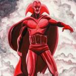 avengers57-2