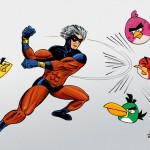 captain_marvel-angry_birds_c