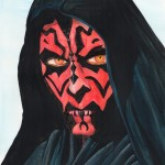 darth_maul