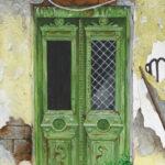 door04