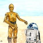 droids01