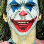 joker01b