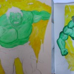 making-hulk2