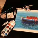 making_boat1280653