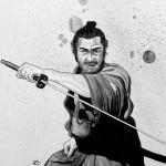 mifune1