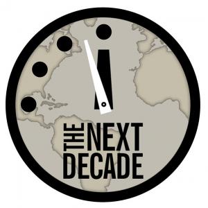 next-decade