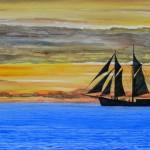 sunset6_boat